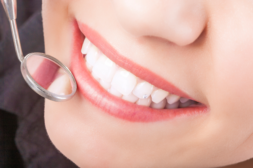 Healthy smiles with Preventive Dentistry at Jon C. Packman DDS